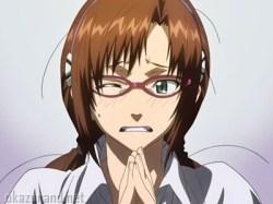 【エヴァ】コミケで見つけた真希波コスの痴女をお持ち帰りエッチ!