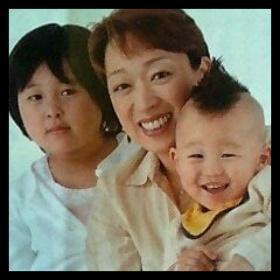 橋本議員の画像