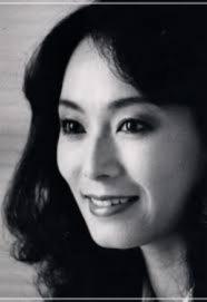 島田陽子の若い頃の画像