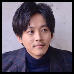 松坂桃李の画像