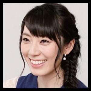 松井の画像