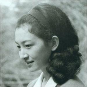 美智子様の若い頃の画像2