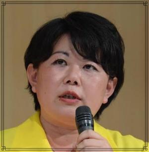 宮川典子議員の画像