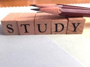 勉強の画像5