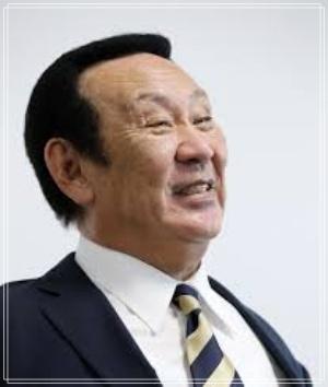 会長の画像3