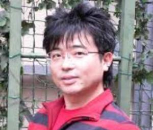 津久井さんの画像3