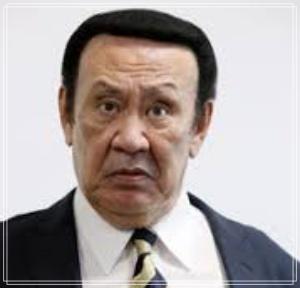 金原会長の画像2