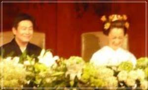 嫁の画像2