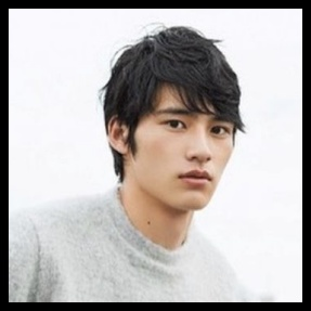 岡田健史の画像3