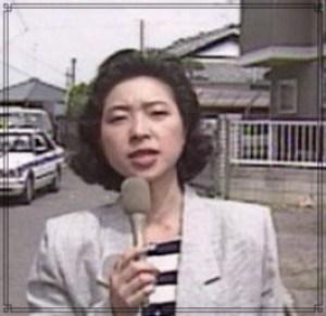 平野早苗の若い頃2