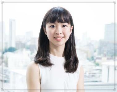 紀野紗良の画像5