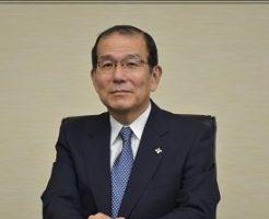稲田検事総長