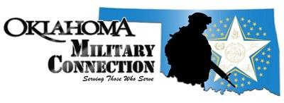 Oklahoma Military Connection