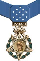Medal of Honor AF