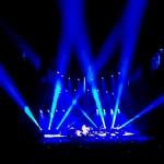 Eric Clapton OKC 2013