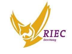 RIEC Den Haag