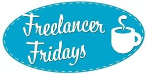 Freelancer Fridays @ Okanagan coLab | Kelowna | British Columbia | Canada