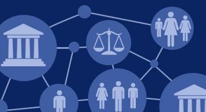 Image: Open Development Technology Alliance