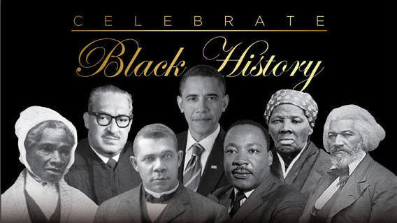 Image result for black history