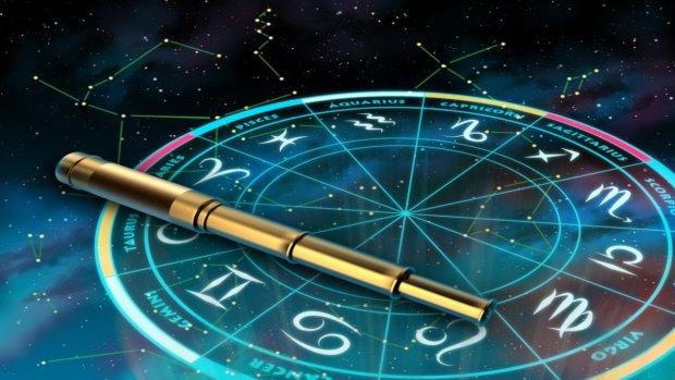 Resultado de imagen de horoscopo