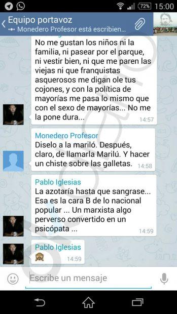 Pablo-psicópata-ok