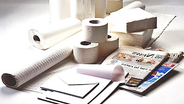 chinos inventos papel