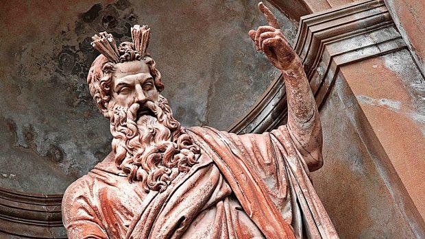 incesto mitologia griega c