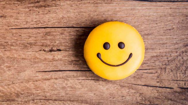 Resultado de imagen de felicidad