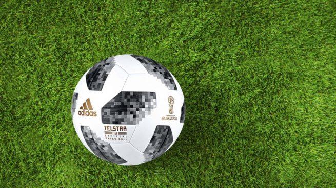 Resultado de imagen para Futbol