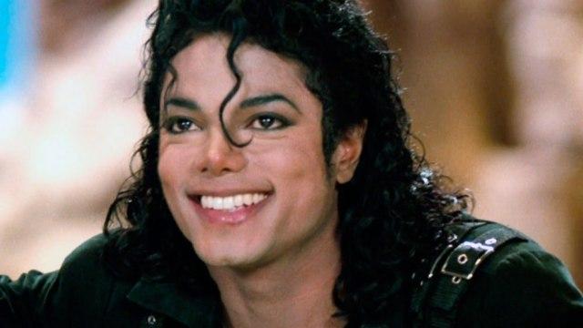 Michael Jackson: Descubre 7 datos curiosos