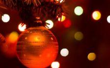 navidad-huesca-224x140.jpg