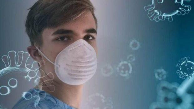Nueva cepa coronavirus Londres: ¿será eficaz la vacuna del Covid-19?