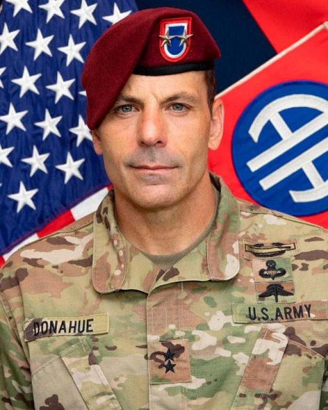 Major_General_Christopher_Donahue