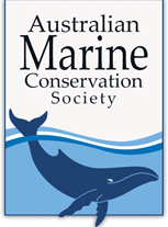 The Australian Marine Conservation Society