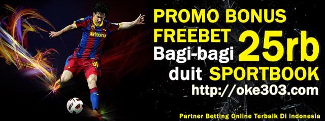 promo-freebet-sportbook2