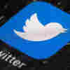 Nigeria Suspends Twitter After It Deleted A Tweet By The President