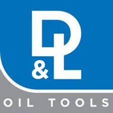 D&L Oil Tools
