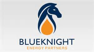 blueknightenergy