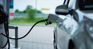 gasolinepump