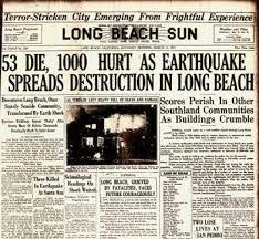 longbeachquake
