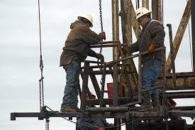 oilfieldworkers