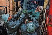 oilfieldworkers2