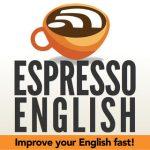 Espresso English