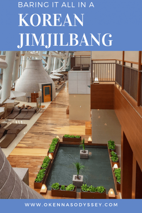 Ever been to a Korean Jimjilbang? Find out about a regular cultural practice through the eyes of a first timer. What to expect in a co-ed spa in Korea? Read on...