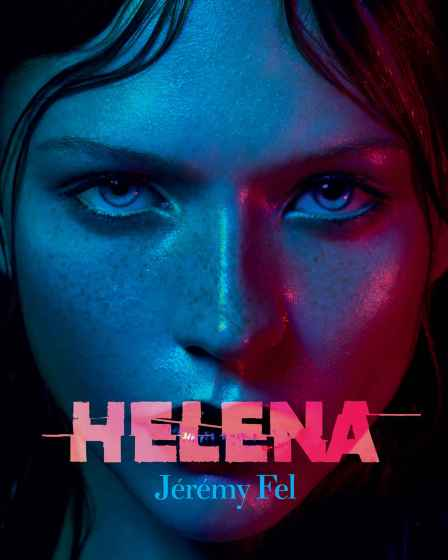 helena fel cover - Helena