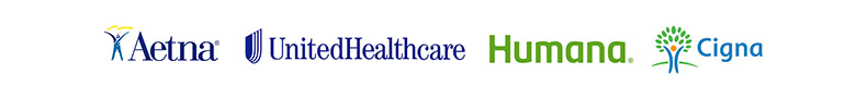 CVER-insurancelogo-1.2