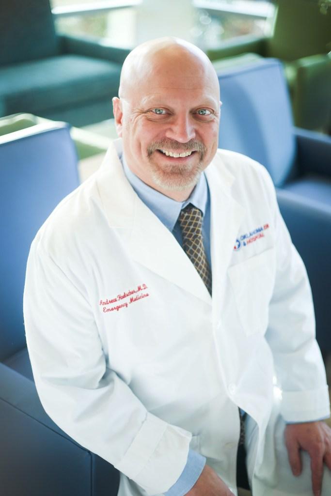 Dr. Hoelscher