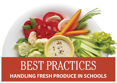 best-practices-food-safety