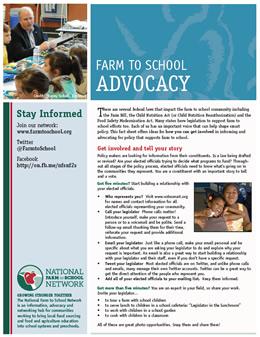f2s-advocacy-cover