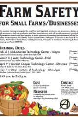 farm-safety-flyer